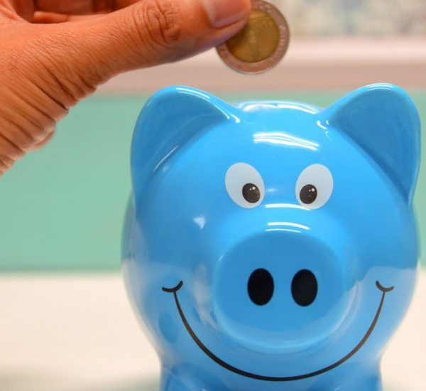 13 Tips for Saving For Your First Home