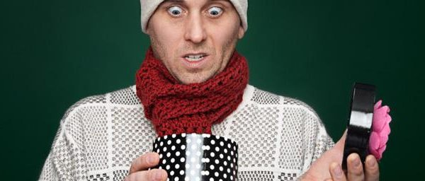 6 Ways to Deal with Unloved Christmas Gifts