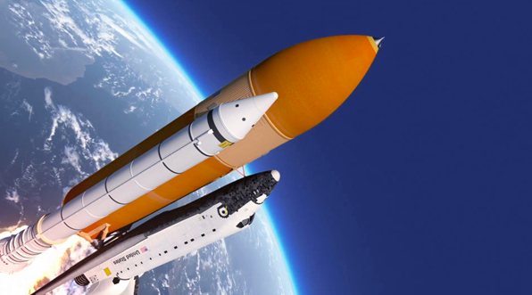 Business Spotlight: Woote Space Academy