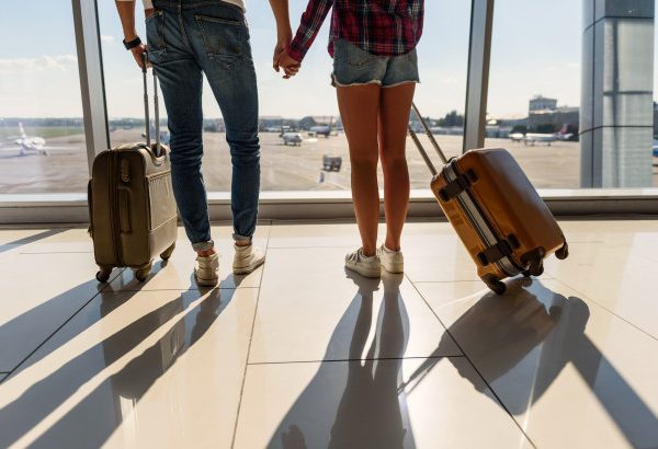 Moving Abroad? Here is What You Need to Know