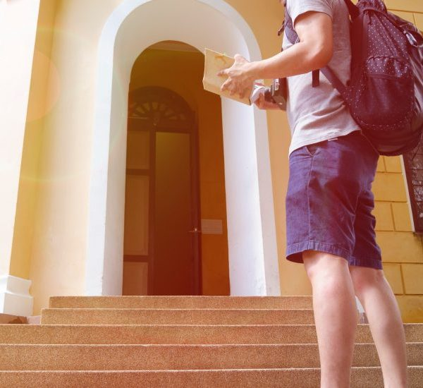 Packing Up Your Student Room: The Stress-Free 7-Day Method
