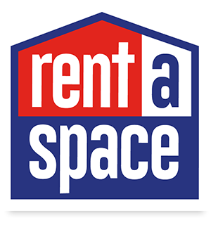 Rent A Space Shrewsbury