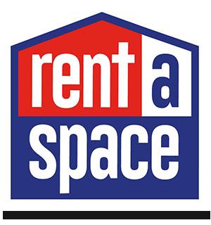 Rent A Space Shrewsbury